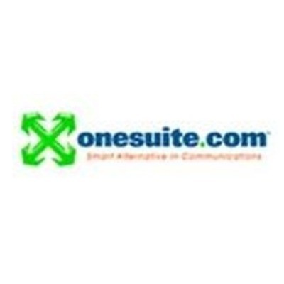Check special coupons and deals from the official website of OneSuite