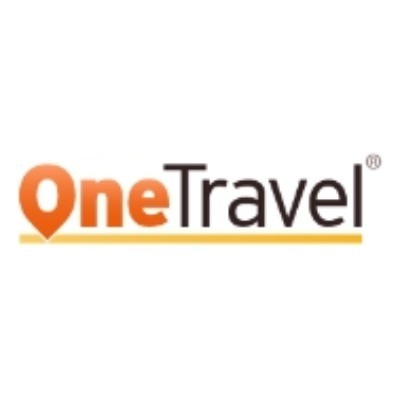OneTravel Memorial Day Coupons, Promo Codes, Deals & Sales - Huge Savings!