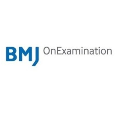 Check special coupons and deals from the official website of OnExamination