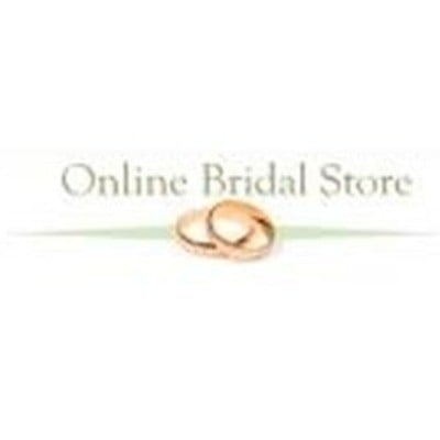 Free Gift w/ Wedding Supplies Purchase + Free Shipping