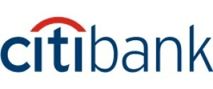 Exclusive Coupon Codes at Official Website of Online Citibank Pl