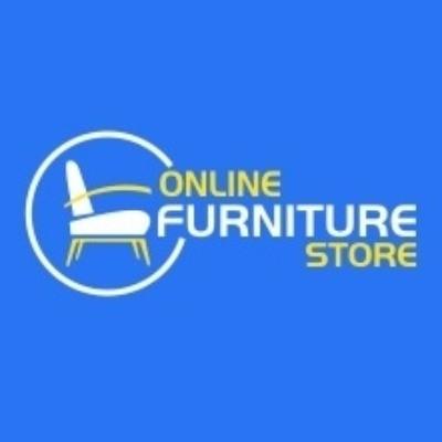 Online Furniture Store