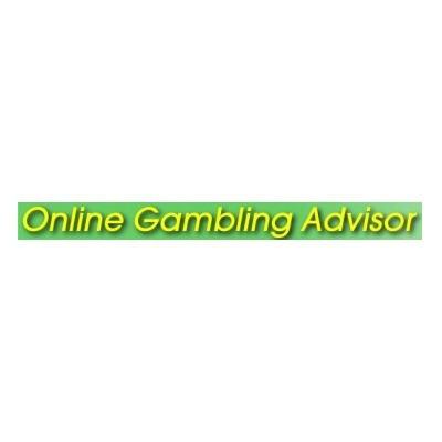 Online Gambling Advisor
