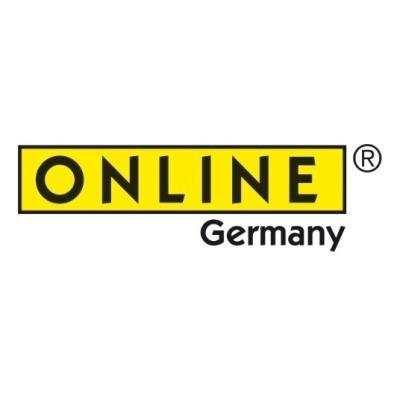 Online Germany