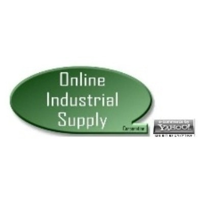 Online Industrial Supply
