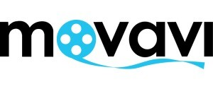 Exclusive Coupon Codes at Official Website of Online Movavi