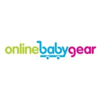 OnlineBabyGear