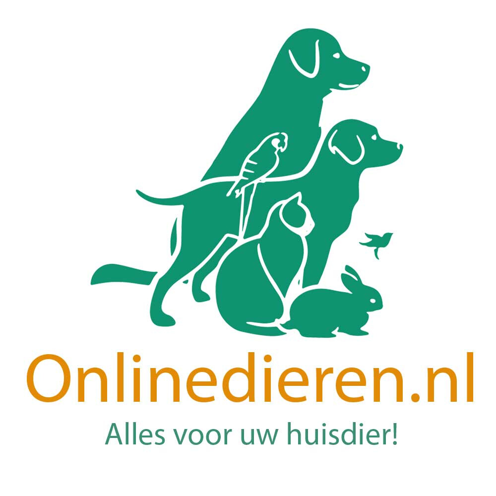 Exclusive Coupon Codes at Official Website of Onlinedieren.nl