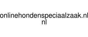 Onlinehondenspeciaalzaak.nl