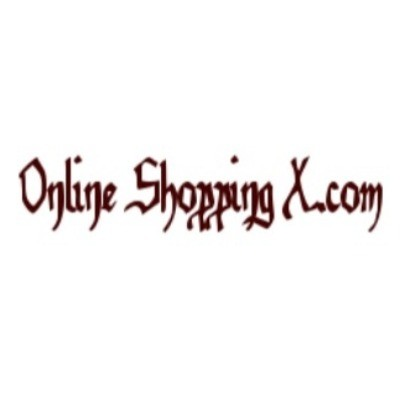OnlineShoppingX