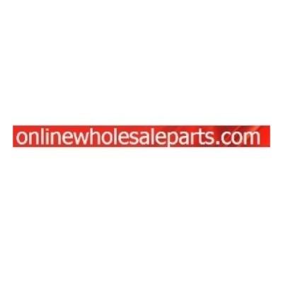 Onlinewholesaleparts