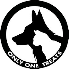Only One Treats