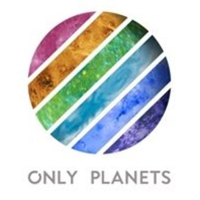 Only Planets