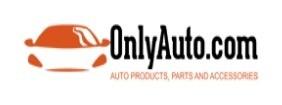 OnlyAuto