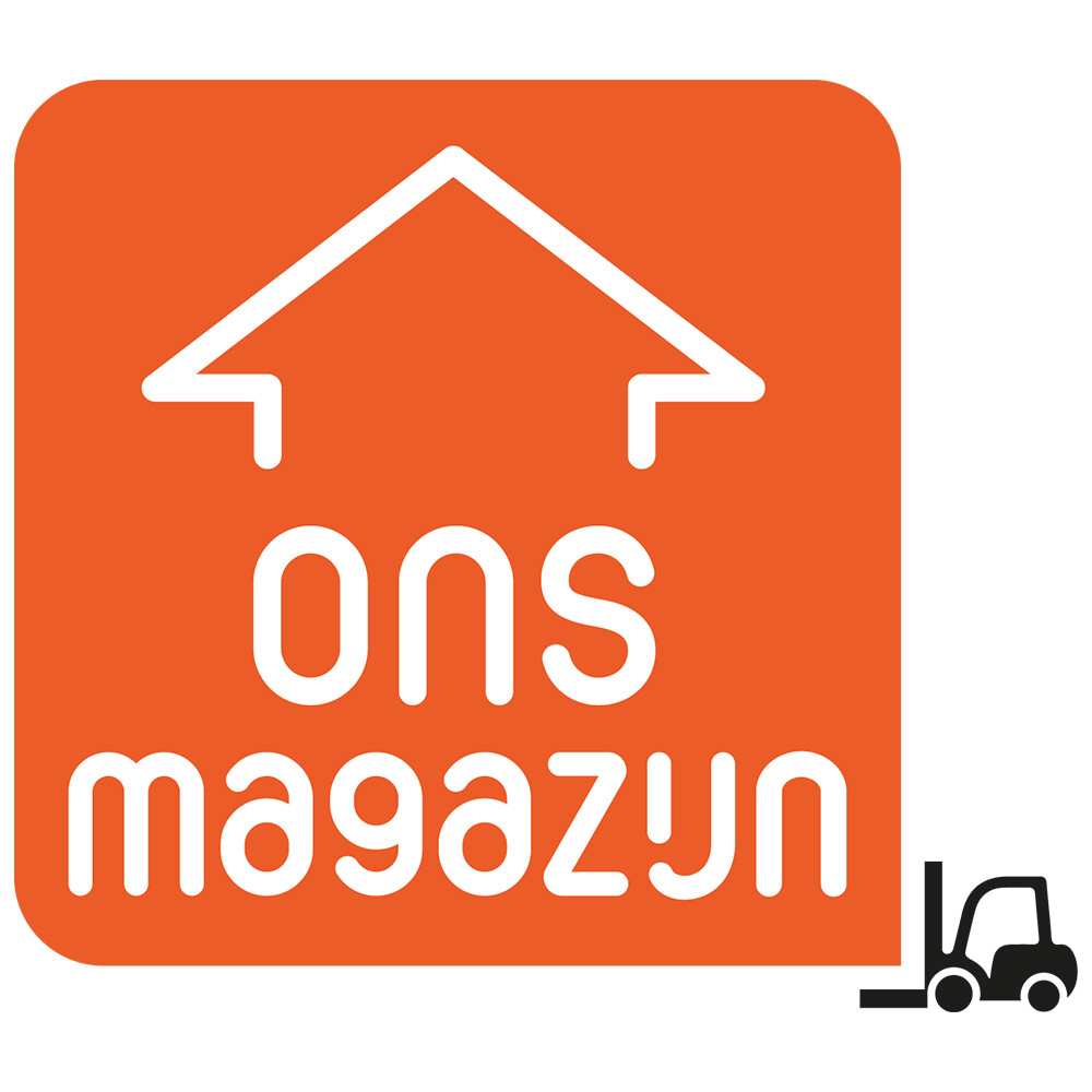 Onsmagazijn.com/nl