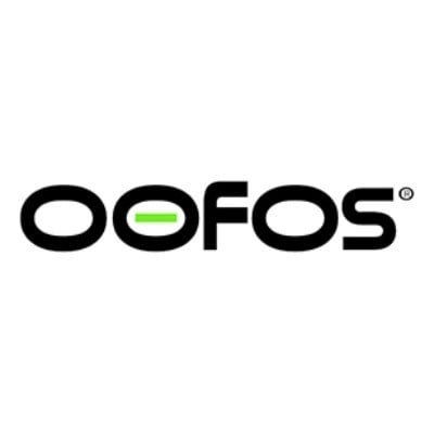 Check special coupons and deals from the official website of Oofos
