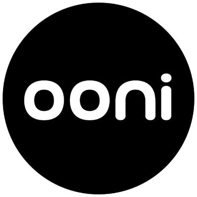 Exclusive Coupon Codes and Deals from the Official Website of Ooni