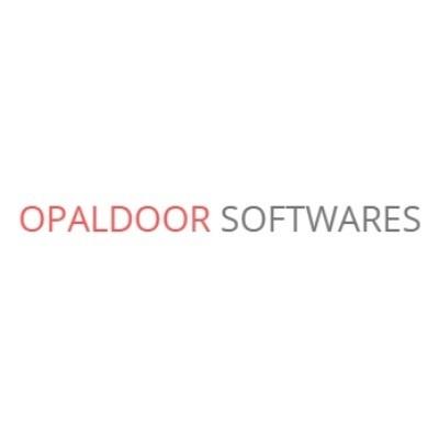 OpalDoor Softwares
