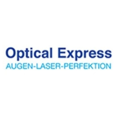 Online Only! Optical Express DE Clearance Facial Tissues $19.99 & up