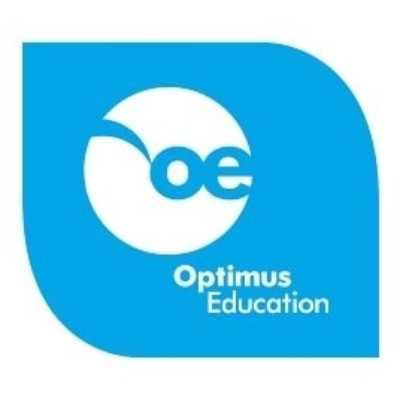 Optimus Education