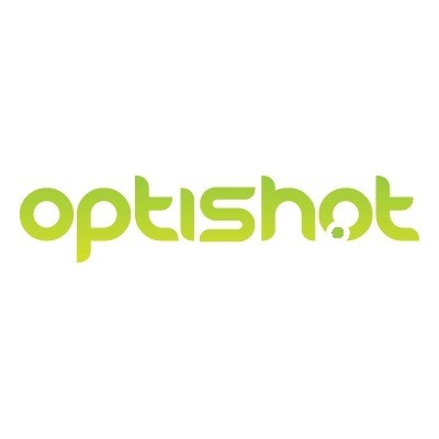 Check special coupons and deals from the official website of OptiShotGolf