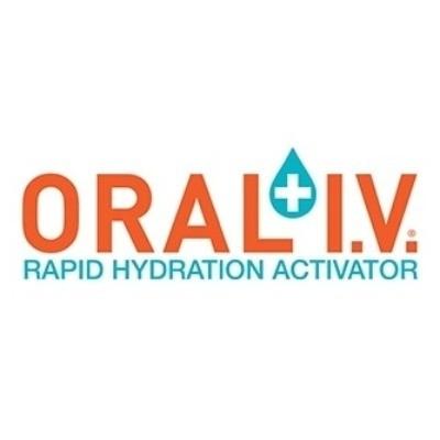 Oral I.V.