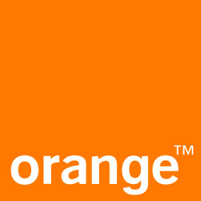 Exclusive Coupon Codes at Official Website of Orange Befr