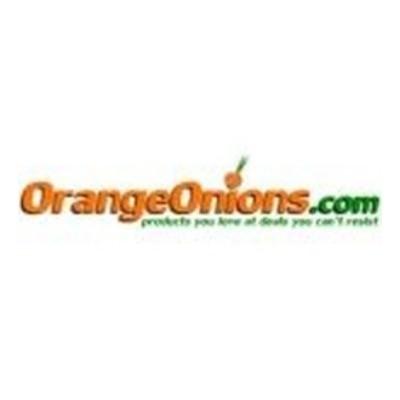OrangeOnions