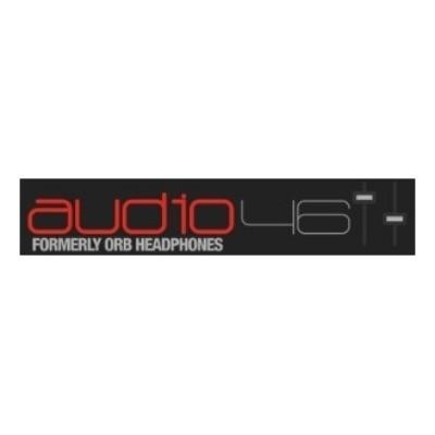 Orb Headphones