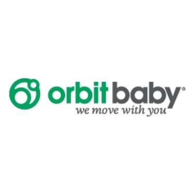 Check special coupons and deals from the official website of Orbit Baby