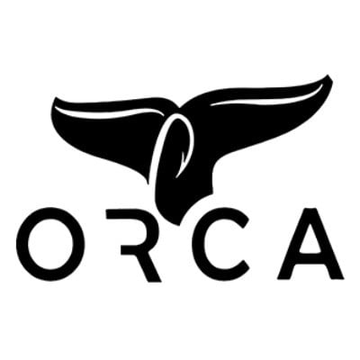 Exclusive Coupon Codes at Official Website of Orca Coolers