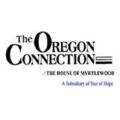Oregon Connection