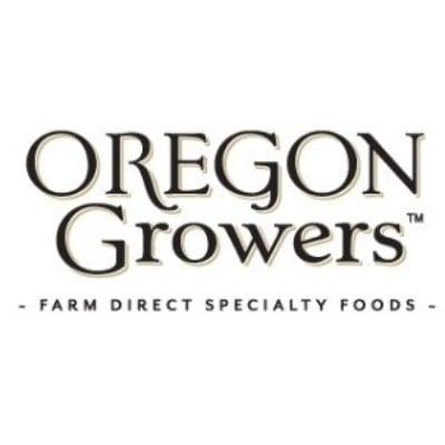 Oregon Growers