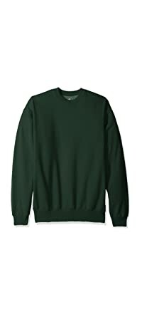 Exclusive Coupon Codes at Official Website of Oregon Sweatshirt