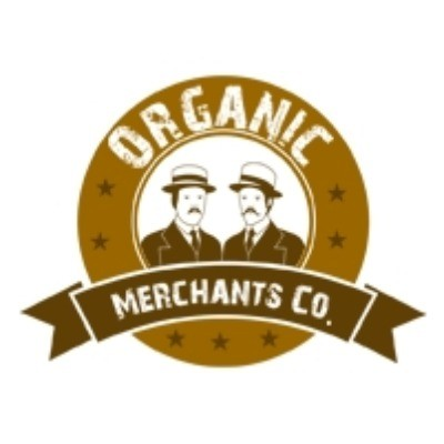 Organic Merchant