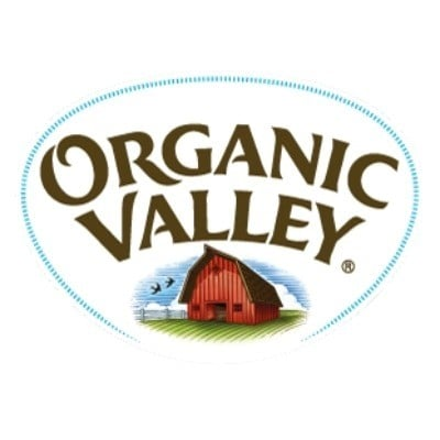 Exclusive Coupon Codes at Official Website of Organic Valley