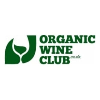 Organic Wine Club (UK)