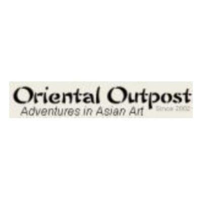 Oriental Outpost