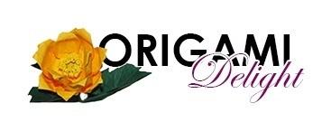 Origami Delight