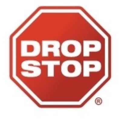 Original Drop Stop