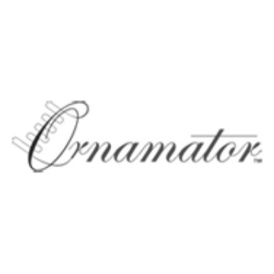 Ornamator