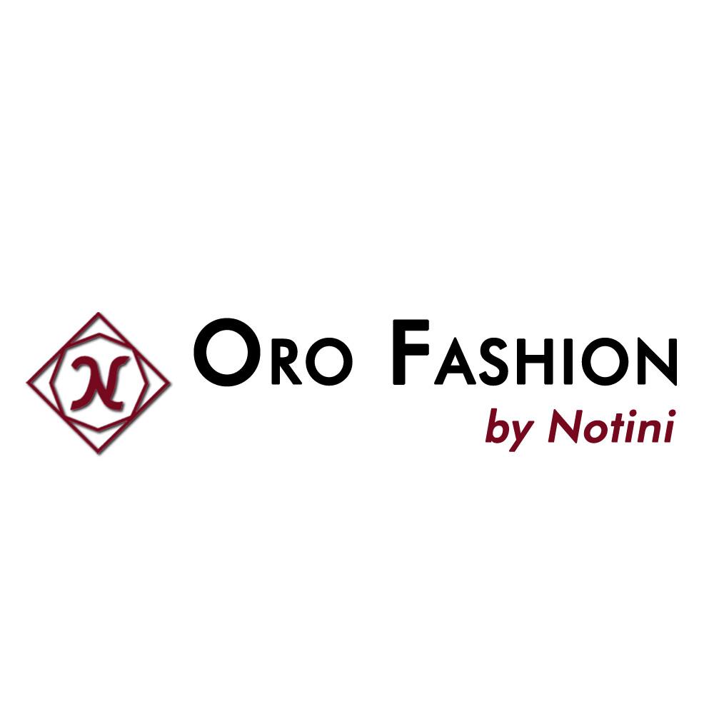 Oro Fashion