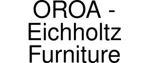 Exclusive Coupon Codes at Official Website of OROA