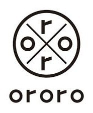 Exclusive Coupon Codes and Deals from the Official Website of Ororo