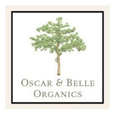 Oscar & Belle Organics