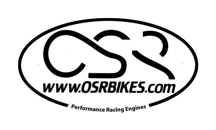 OSR Bikes & Motors