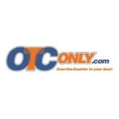 OTConly