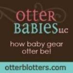 OtterBABIES