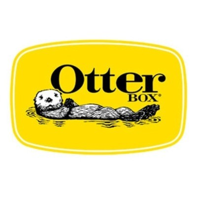 OtterBox Green Monday Sale: 25% off Sitewide + 10% off + Free Shipping