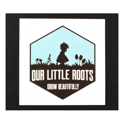 Our Little Roots